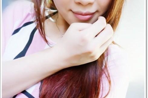台北中山 》美妝:Charming girl喬米時尚美學。爆濃卻又好自然,持久度佳,品質好,超讚接睫毛,你怎麼能錯過!?(捷運中山站)