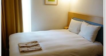 北海道自由行飯店推薦》Resol Trinity Sapporo,札幌交通方便還可以泡湯的好飯店