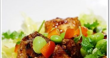 台北大安 》美威鮭魚supreme salmon。健康又好吃的新鮮鮭魚餐點,也有販售生鮭魚肉(捷運國父紀念館|東區美食|華視)