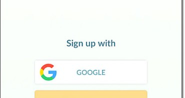 台灣Pokémon Go 》風靡國外的抓神奇寶貝APP終於在台灣上架啦!!一起成為神奇寶貝大師~