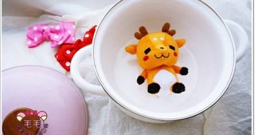 鍋具 》日本CB Japan。琺瑯鍋推薦♥巴黎系列~馬卡龍琺瑯小湯鍋♥粉紅控必敗夢幻鍋具