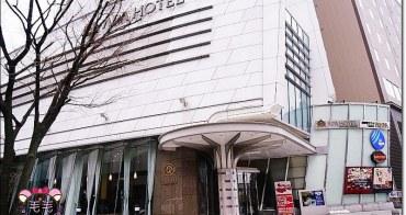 金澤飯店住宿 》APA Hotel Kanazawa。近JR金澤車站便宜連鎖飯店,乾淨、舒適、交通方便,價格經濟實惠小資旅行飯店推薦分享.名古屋北陸自助旅行