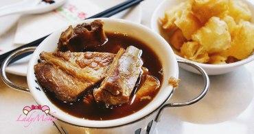 吉隆坡美食》寶香綁線肉骨茶,配油條吃才是道地吃法,Pavilion巴比倫購物廣場