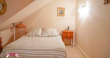 Tours杜爾飯店推薦|Hotel Du Manoir,離車站走路只要5分鐘的雅緻平價住宿