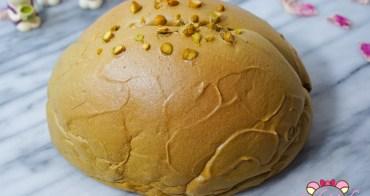 抹茶雲朵蛋白舒芙蕾蛋糕食譜|丸久小山園あやめ抹茶粉使用