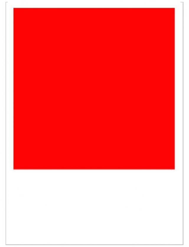 Resultado de imagen para 45º Salón de Tucumán para el ámbito nacional timoteo navarro rojo gabriel varsanyi