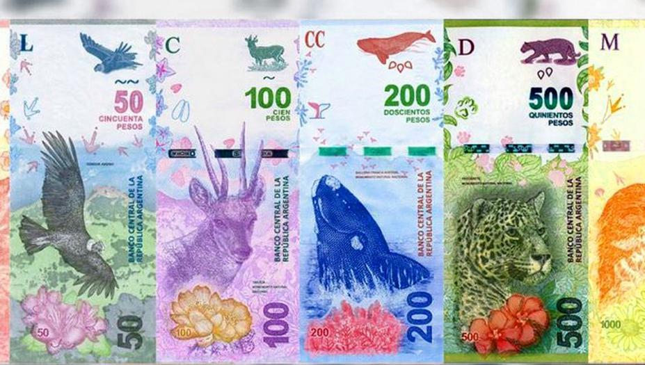 El director del Banco Nación propuso crear una moneda que no sea convertible al dólar - LA GACETA Tucumán