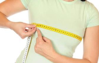 نتيجة بحث الصور عن وصفات لزيادة وزن الثدي