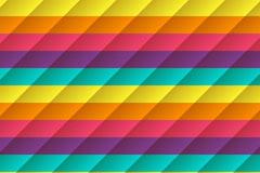 彩虹色圖片素材下載_懶人圖庫