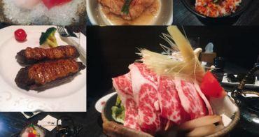 【食記】竹北-橙家新日本料理 超划算498元賞味懷石料理 午膳套餐