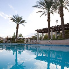 Hotels With Kitchens In Las Vegas Kitchen Window Shutters Aston Montelago Village Resort | ...