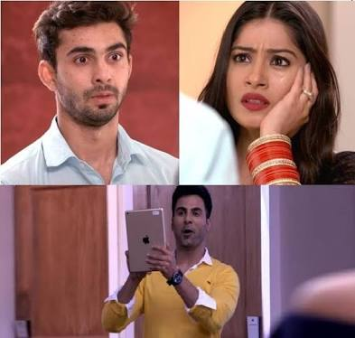 Yeh Hai Mohabbatein (YHM) Latest News Update 15th October. 2017