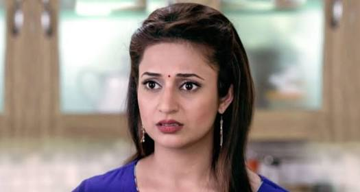 Yeh Hai Mohabbatein (YHM) Latest News Update 25th October. 2017