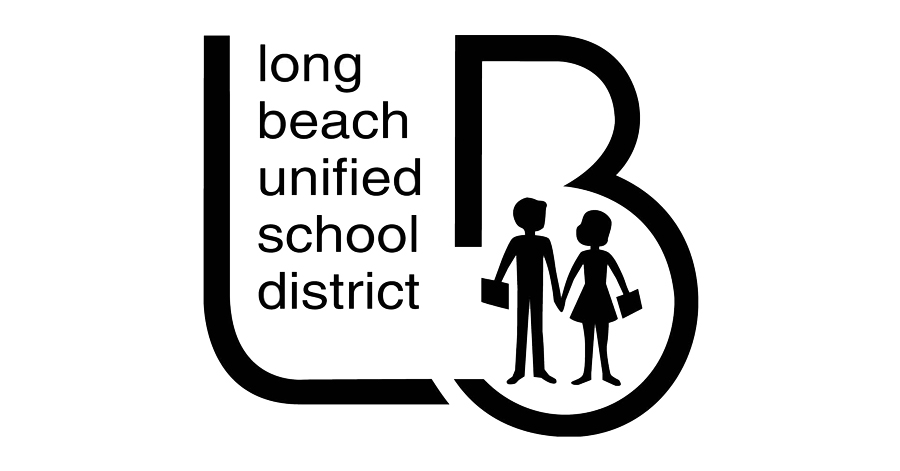Long Beach Unified School District Accused of Misusing