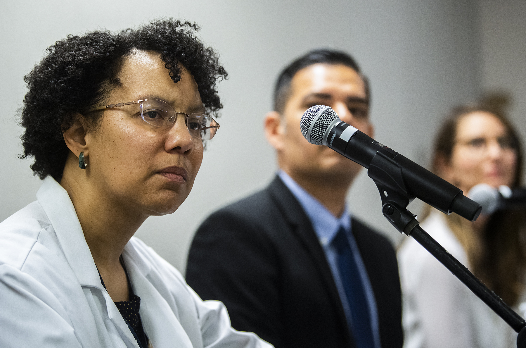 Fourth case of coronavirus reported in Long Beach • Long Beach ...