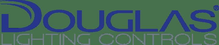 douglas lighting controls introduces