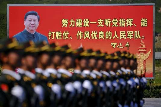"""Résultat de recherche d'images pour """"socialisme chinois"""""""