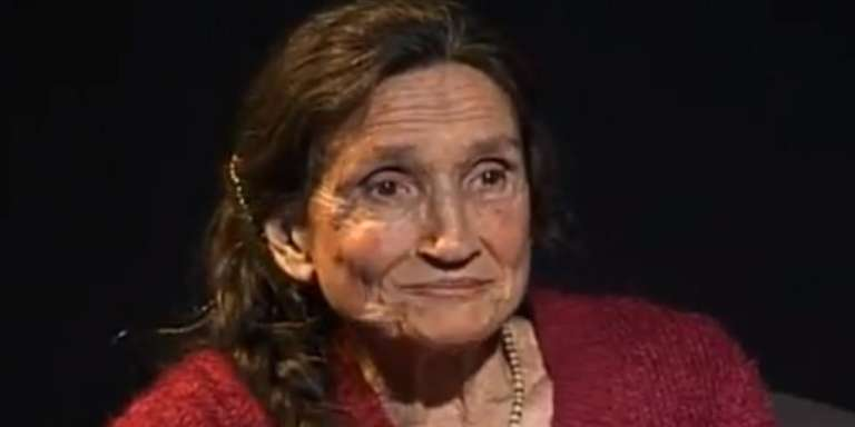 Lilyan Kesteloot, spécialiste de la littérature africaine, est morte le 28février 2018.