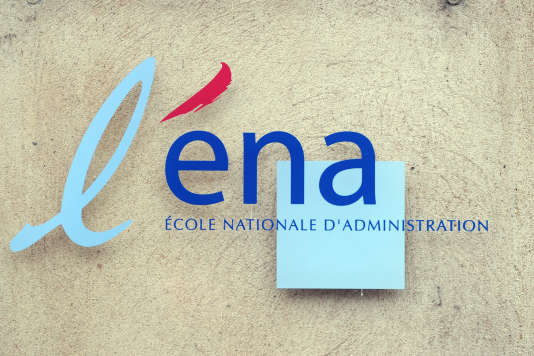 The ENA deficit reached 2.8 million euros in 2017, out of a budget of 40.8 million euros.