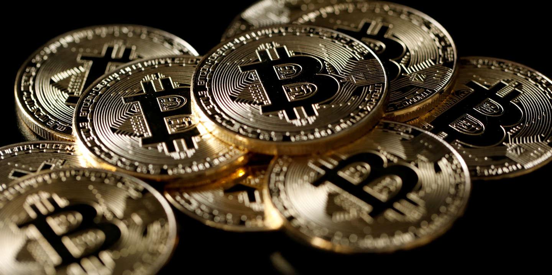 Les Bitcoins Dans Les Bureaux De Tabac, Une Information