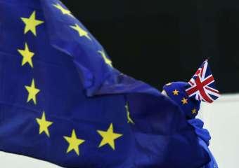 Cerca de Oxford, la Escuela Europea de Culham vive bajo la amenaza del Brexit