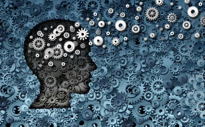 """""""It would be possible to shape our brain at will and optimize its performance, whether in terms of intelligence, memory or management of emotions. """""""