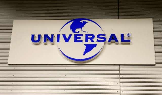 La major américaine Universal Music Group a enregisté un chiffre d'affaires de 6milliards d'euros en 2018.