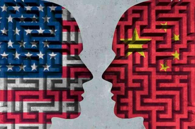 «Face à cette évolution, la naïveté du libre-échange ne pourra rester de mise.»