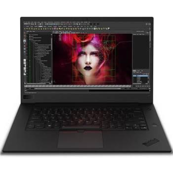 The most versatile Lenovo ThinkPad P1 Gen 2