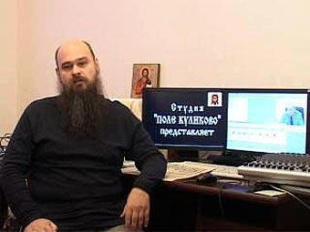 Константин Душенов осужден на 3 года колонии-поселения