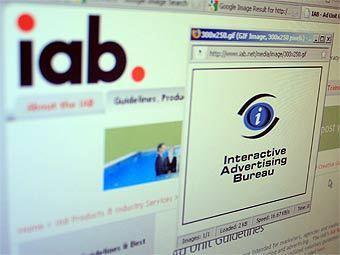 Россия потратит на интернет-рекламу больше миллиарда долларов