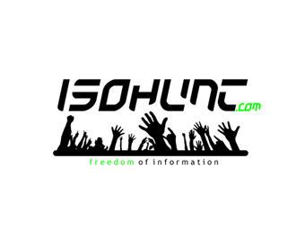 Эмблема IsoHunt