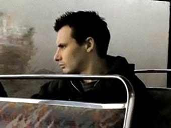 Кадр из антисуицидального видеоролика с сайта stv.tv
