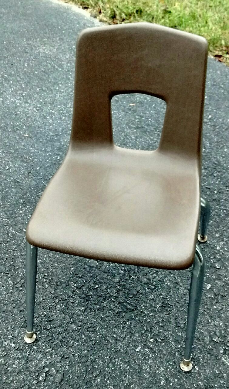 artco bell chairs school chair back used vintage wakefield 1960s for sale in homehome and garden bernville