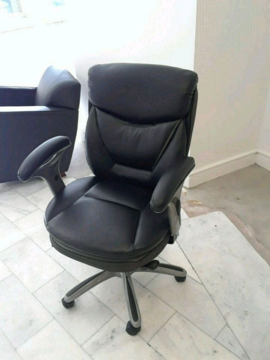 office chair for sale bosuns used sealy posturepedic in atlanta letgo