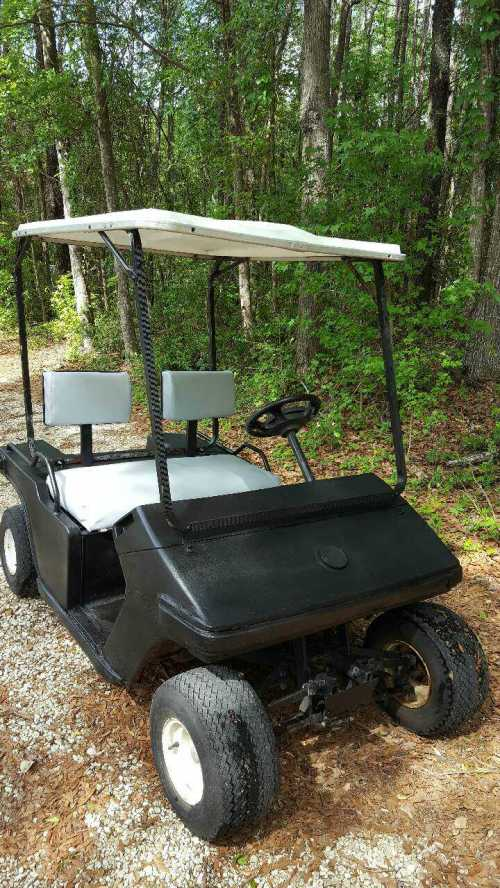 small resolution of tomberlin golf cart wiring diagram