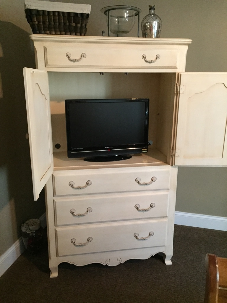 french country bedroom ethan allen furniture year of clean water rh yearofcleanwater org