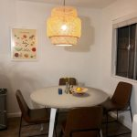 Clocks Ikea Sinnerlig Pendant Lamp Bamboo Home Furniture Diy Corredoresdeaventura Com Py