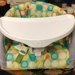 Boppy Baby Chair Papasan Frame World Market Used Green Marbles For Sale In Elmwood Park Letgo