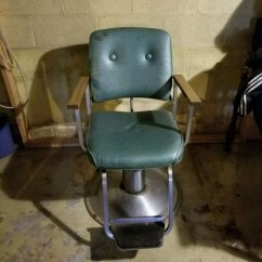 Backwash Chairs For Sale Bed Chair Backrest Used Beauty Salon In Crivitz Letgo