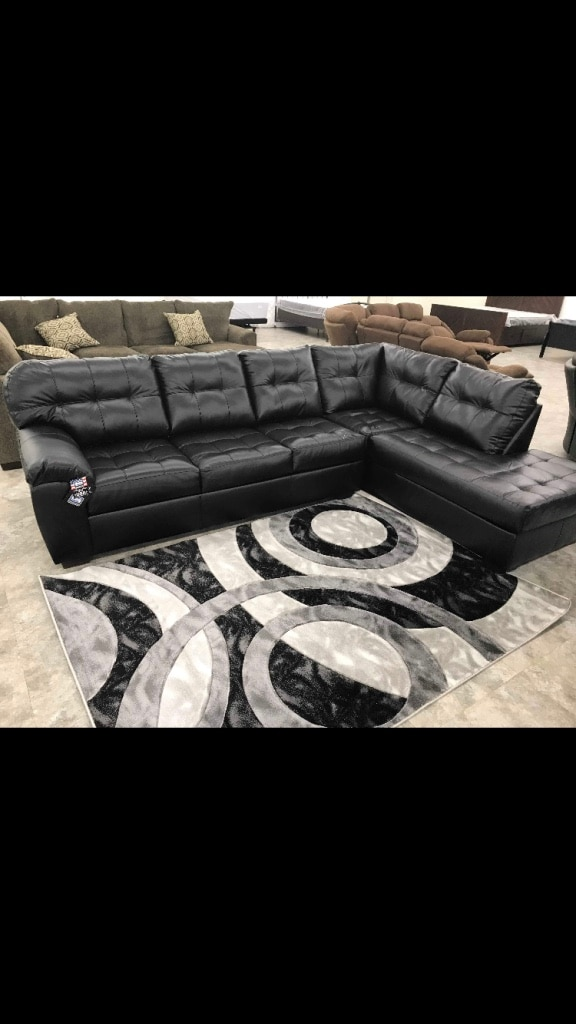 living room furniture indianapolis large framed pictures for used brand new simmons beauty rest 10 down same day delivery sale in letgo