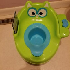 Singing Potty Chair Images Hd Used 3 N 1 Owl For Sale In Washington Letgo