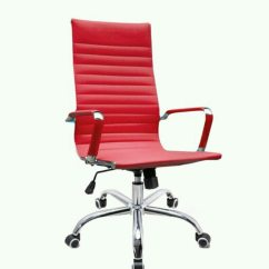 Office Chairs Houston Outdoor Chair Cushions Bunnings Used Premium High Back Leather Executive For Sale In