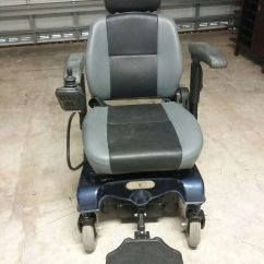 Liberty 312 Power Chair Battery Deck Covers Nz Used Mayor S Mobility Wheelchair For Sale In Miramar Letgo