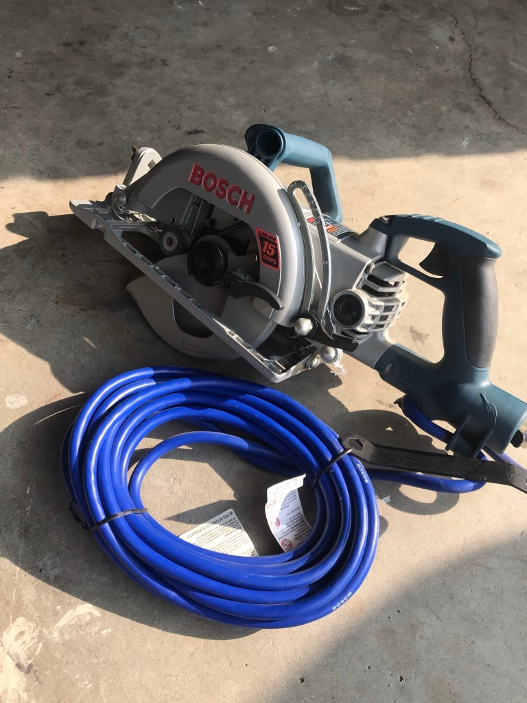 Bosch 1677md For Sale
