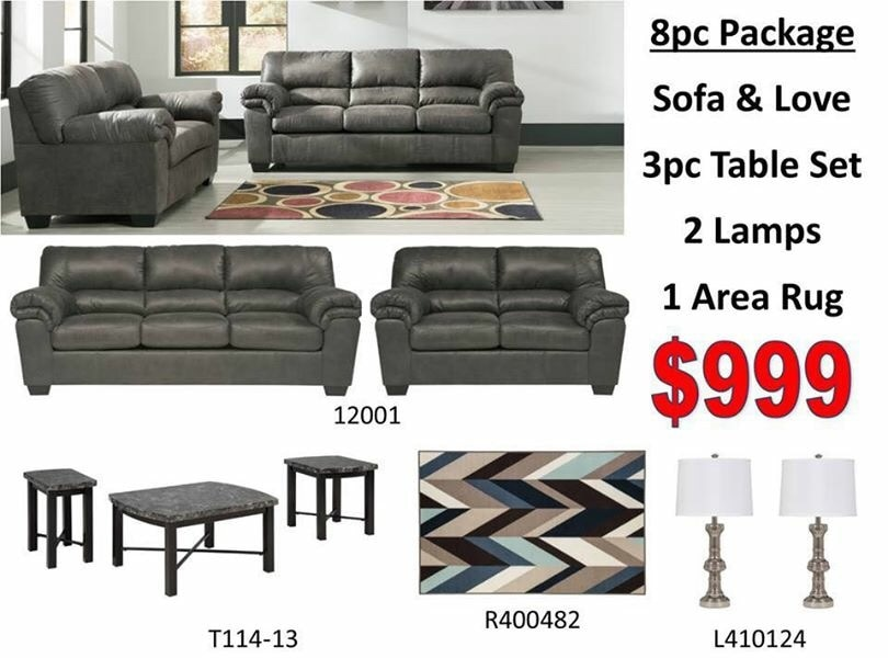finance living room set bernhardt furniture used on sale 50 down no credit check financing for