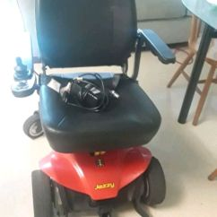 Liberty 312 Power Chair Fold Up Beds Price Wheelchair Used Mayor S Mobility For Sale In