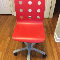 Ikea Jules Chair Adirondack Chairs Cushions Used For Adults Sale In Atlanta Letgo 1 2
