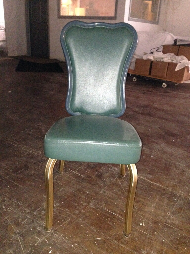 Used Banquet Chairs Brown Banquet Hall Chairs Year Of Clean Water