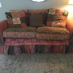 J M Paquet Sofa Top Rated Reclining Sofas Used Brown And Beige Loveseat For Sale In Port Jefferson Station Letgo Beautiful Jm Set